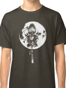 A Noir Witch Classic T-Shirt