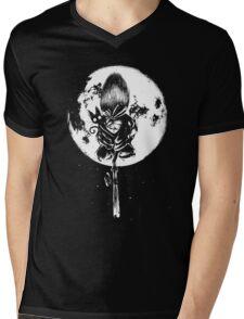 A Noir Witch Mens V-Neck T-Shirt