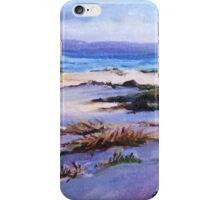 Ocean View # 407 iPhone Case/Skin