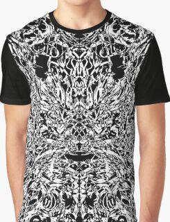 Ectospasm Graphic T-Shirt