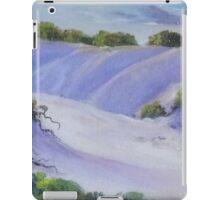 Ocean View # 501 iPad Case/Skin