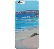 Ocean View # 705 iPhone Case/Skin
