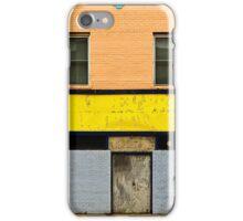 River North iPhone Case/Skin