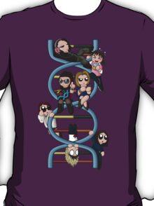 Just Cloning Around T-Shirt