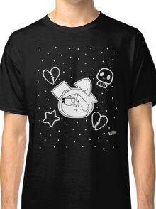 BUNNYNATION - I ain't cute Classic T-Shirt