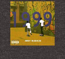 Joey Bada$$ 1999 Unisex T-Shirt