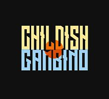 childish gambino kauai Unisex T-Shirt