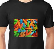 Sweets Unisex T-Shirt