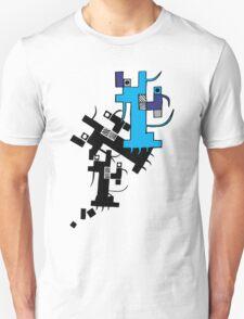 Anti Alienation T-Shirt