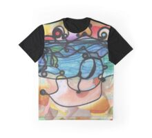 Optimism Graphic T-Shirt