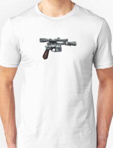 DL-44 Unisex T-Shirt