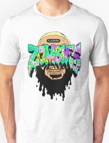 flatbush zombies 4 Unisex T-Shirt