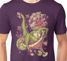 Margarita Unisex T-Shirt