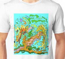 The Rizla Tree Unisex T-Shirt