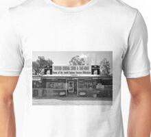 General Store, Everton Unisex T-Shirt
