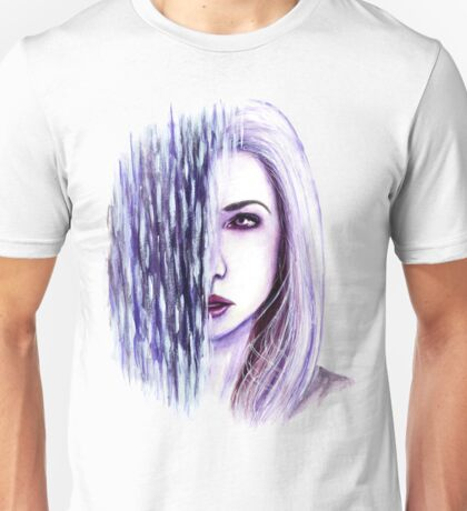 Illuminance Unisex T-Shirt