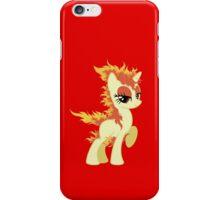 My little Pony(ta) iPhone Case/Skin