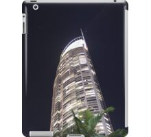 Q1 surfers Paradise iPad Case/Skin