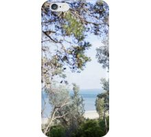 Somers iPhone Case/Skin