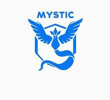 Mystic Pokemon GO Unisex T-Shirt