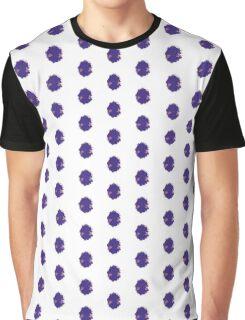 Lavande Graphic T-Shirt