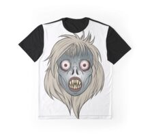 Morlock Graphic T-Shirt