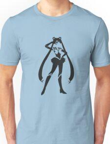 Sailor Moon Unisex T-Shirt