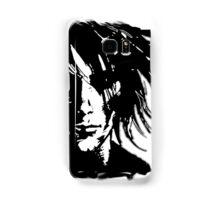 Lord of Dream - Shadow Samsung Galaxy Case/Skin