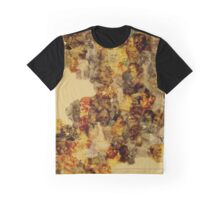 Leonardo da Vinci Graphic T-Shirt