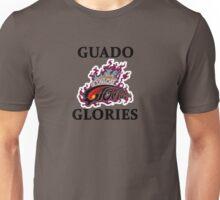BlitzBall - Guado Glories Unisex T-Shirt