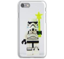 Star Trooper Fairy iPhone Case/Skin