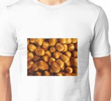 Cola Sweets Unisex T-Shirt