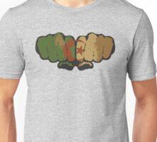 Algeria! Unisex T-Shirt