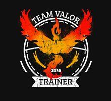 Join Team Valor Unisex T-Shirt