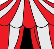 CA 2016 Carnival Sticker