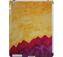 Ascension original painting iPad Case/Skin