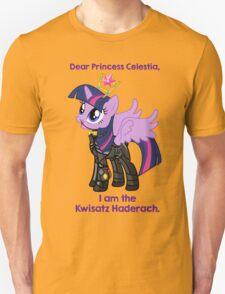 Twilight of Dune T-Shirt