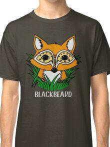 Baby Fox Classic T-Shirt