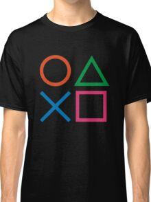 COOL GAMING Classic T-Shirt