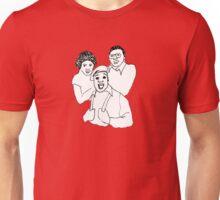 What's Happening Tee! Unisex T-Shirt