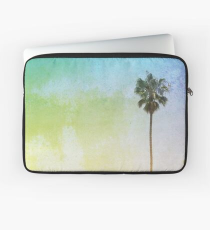 Westside Laptop Sleeve