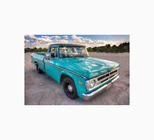 1970 Dodge Pickup Truck Unisex T-Shirt