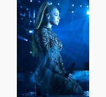 Beyoncé live in Glasgow I Unisex T-Shirt