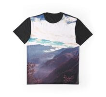 Make it Possible Graphic T-Shirt
