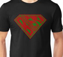 Blerd Power (RBG Edition) Unisex T-Shirt