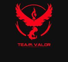 Pokemon Go - Team Valor Hoodie