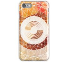 Catcher iPhone Case/Skin