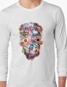 Corvo - Dishonored  Long Sleeve T-Shirt