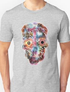Corvo - Dishonored  Unisex T-Shirt