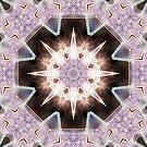Lilac Psynergy v13 by webgrrl